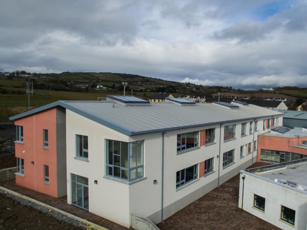 Deele-College-Donegal-construction-consulting-smlcc