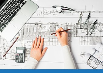 Estimating-and-Tendering