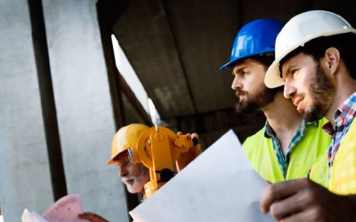 How much do quantity Surveyors charge in Ireland