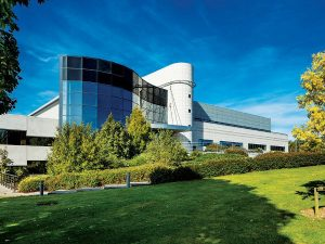Clyde House Blanchardstown quantity surveying